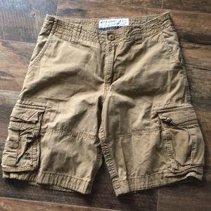 Aéropostale Shorts